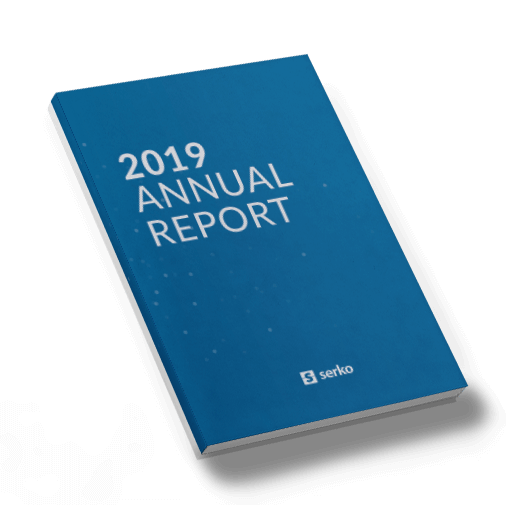 Annual-Report-Image