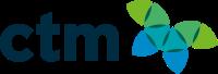 CTM Landscape Logo200x68