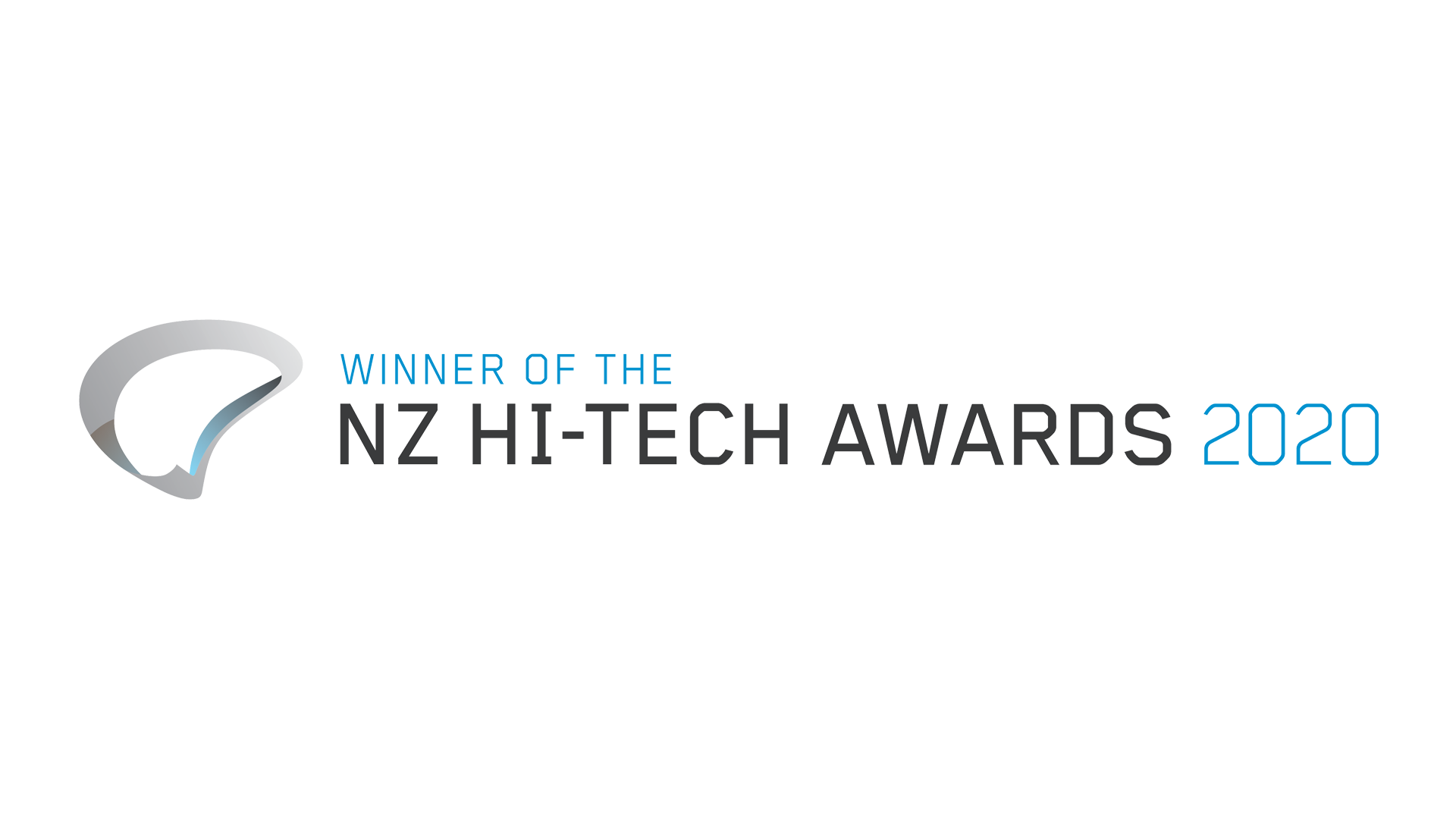 Hi tech awards Feature Image-1