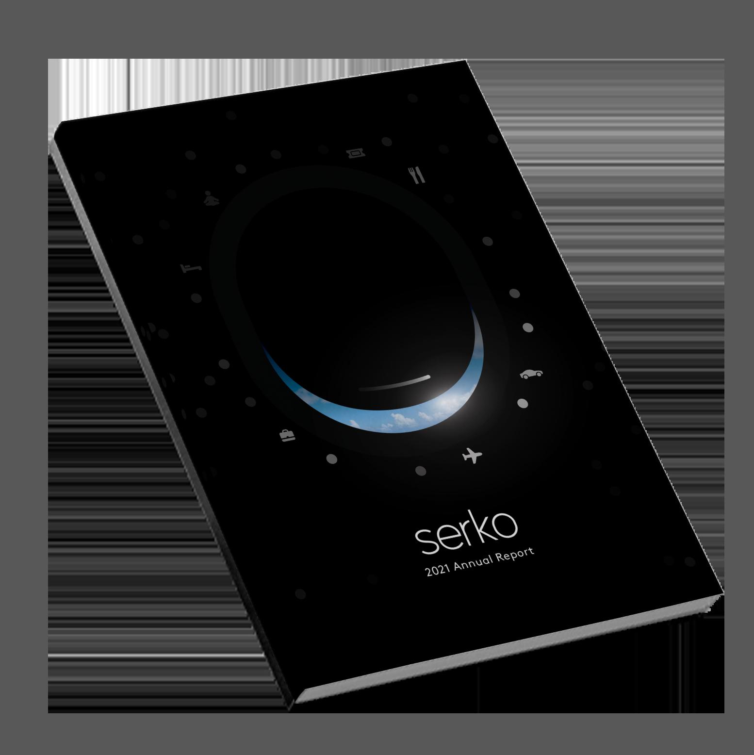 Serko-2021-Book-Cover-Thumbnail