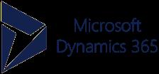 microsoft%20dynamics